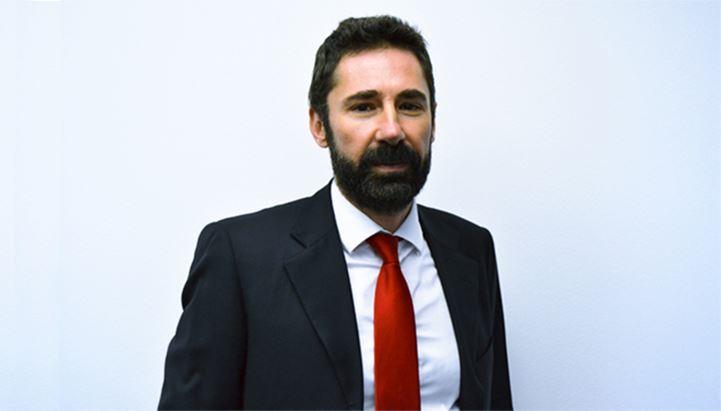 Fabio Nobili, Managing Director Rapport Italia
