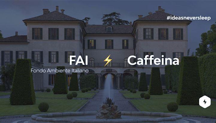 Fai-Caffeina.jpg