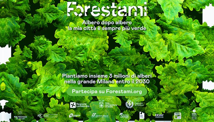 Forestami-Layout-orizzontale6.jpg