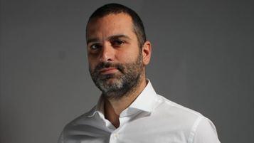 Francesco Apicella, Co-Founder di Evolution ADV