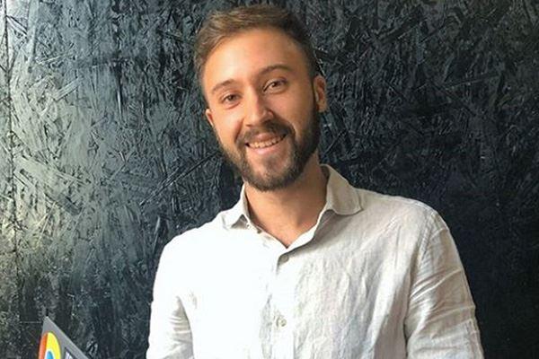 Francesco Strazzante