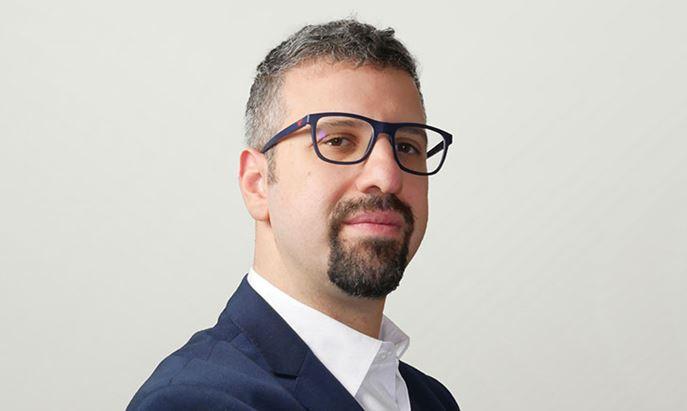 Giovanni di Giuseppe, MD di Optimized Group