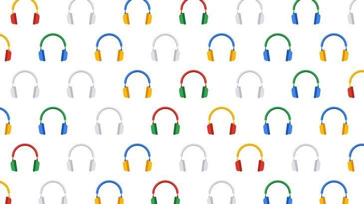 google audio.jpg