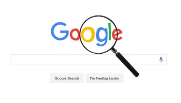 Google-web-vitals.jpg