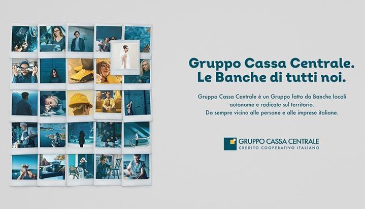 Gruppo-Cassa-Centrale_adv.jpg