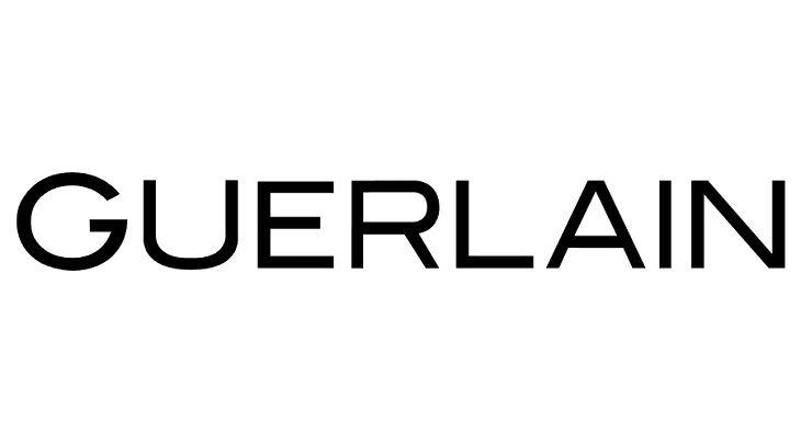 guerlain-logo.jpg