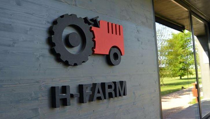 h-farm.jpg