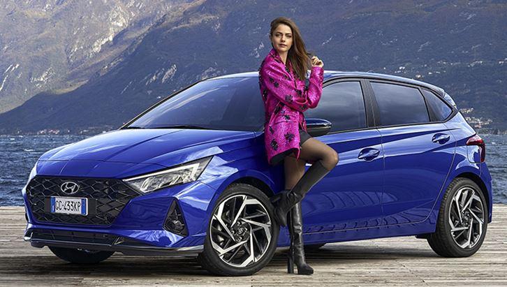 i20Annalisa-Hyundai.jpg