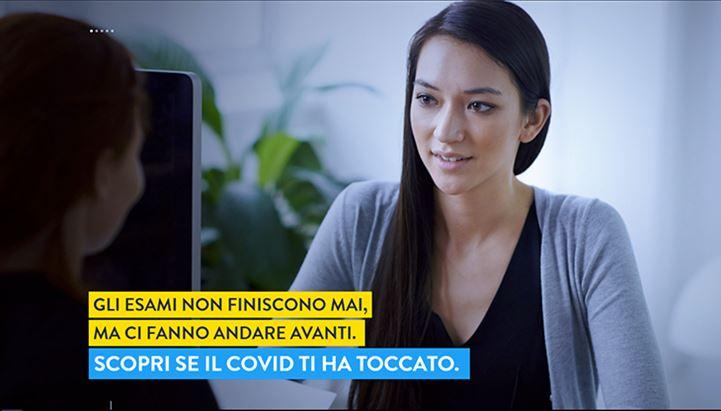 iomitesto-Italiaonline-Bergamo.jpg