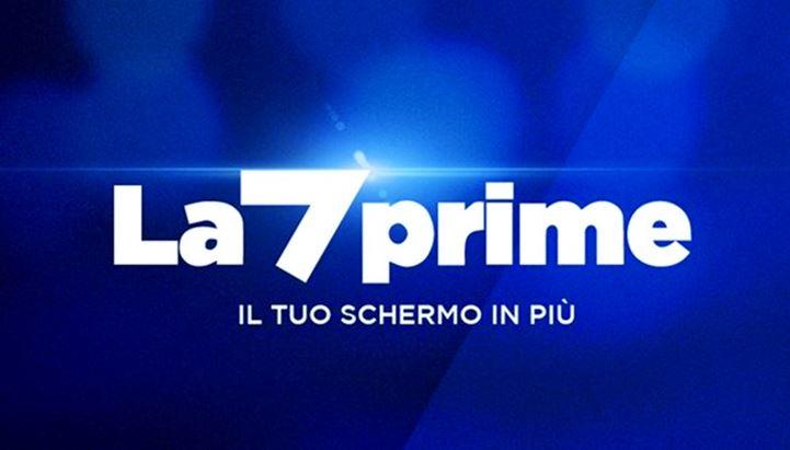 La7-prime.jpg