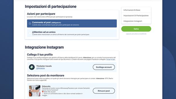 Leevia-Instagram-Giveaway-Impostazioni.jpg
