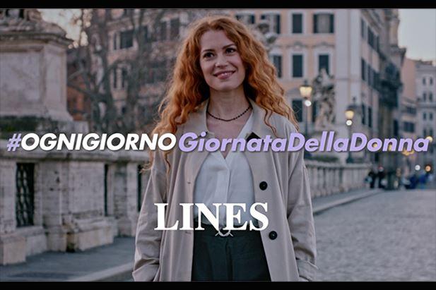 Lines-Armando-Testa-8-marzo.jpg