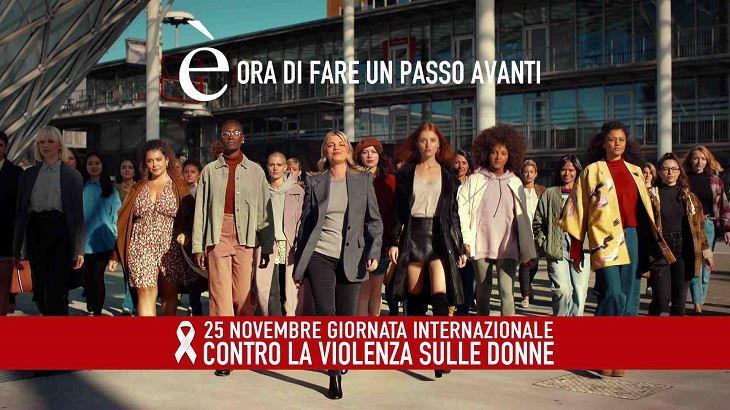 Lines_Emma_giornata_no_violenza_sulle_donne.jpg