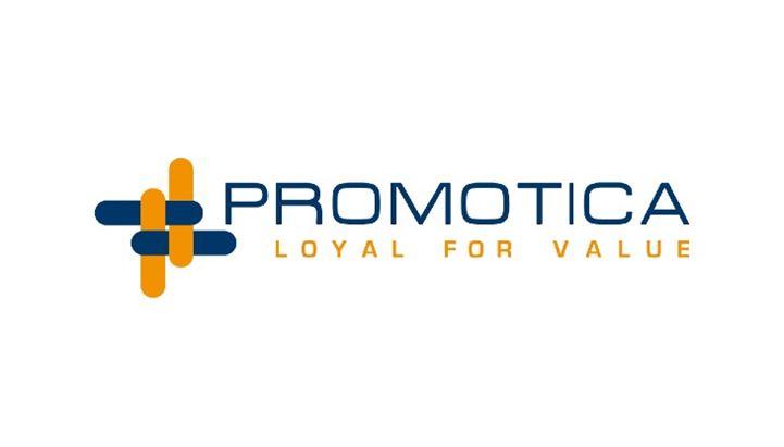 logo_promotica.jpg