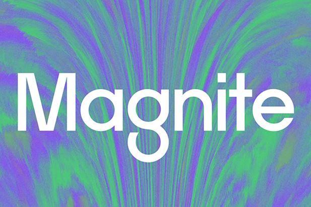 magnite_166933.jpg