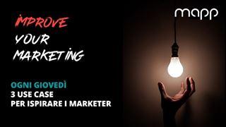 Mapp - Improve your marketing_copertina sito 600x338_v2.png
