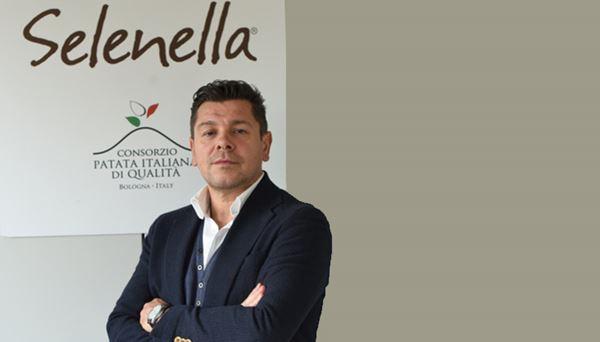 Massimo Cristiani