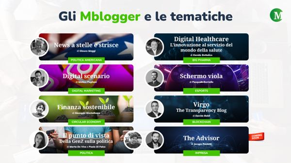 MBlog (1).jpg