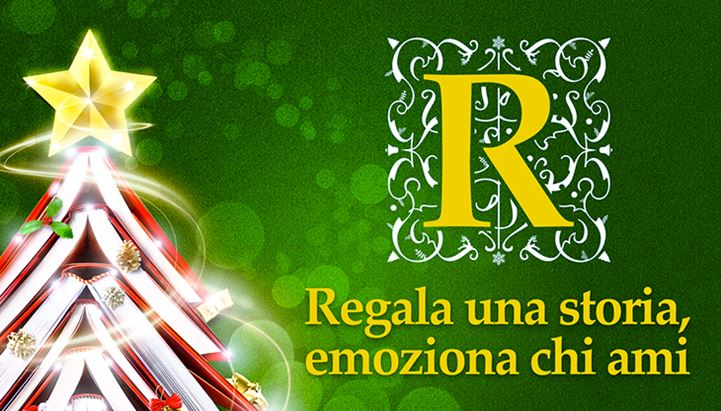 Mondadori-Store-campagna-Natale-2020-ok.jpg
