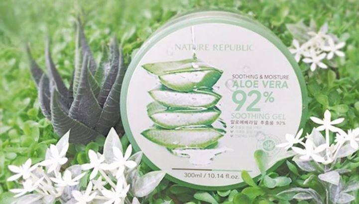 Natur-Republic.jpg