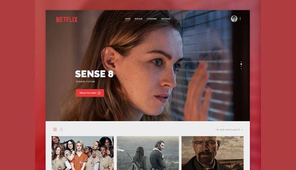 NetflixLanding.png