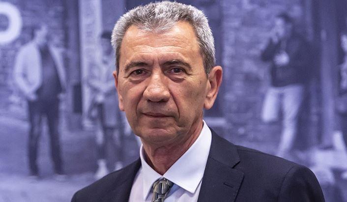 Omer Pignatti