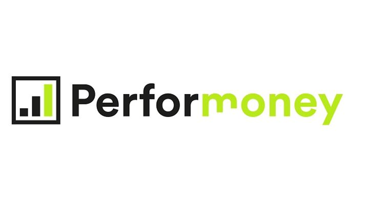 performoney-logo.jpg