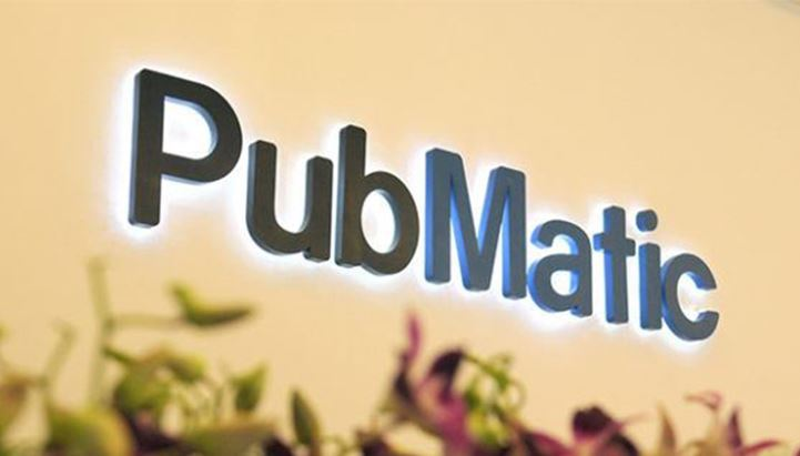 pubmatic_266329.jpg