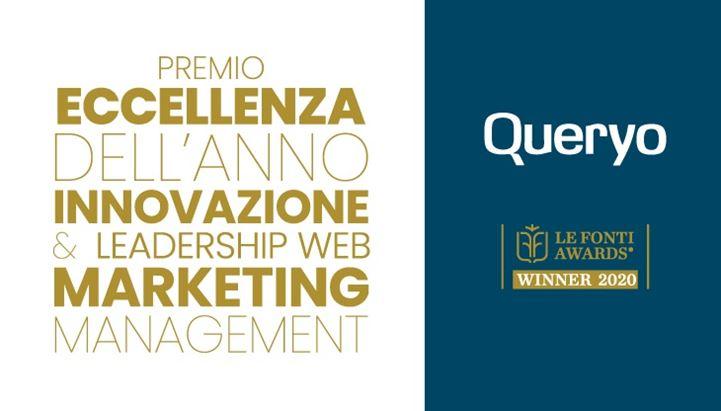 queryo-le-fonti-awards.jpg