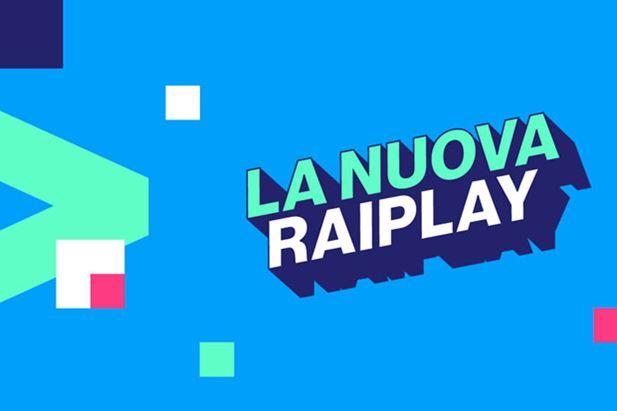 raiplay-1.jpg