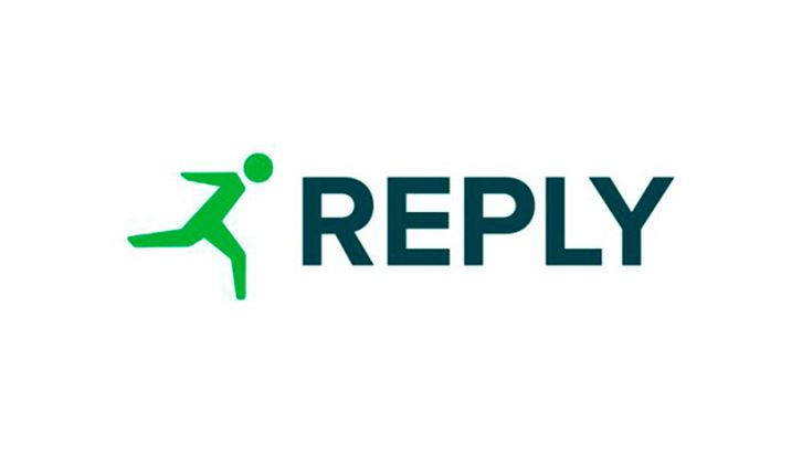 Reply-Logo.jpg