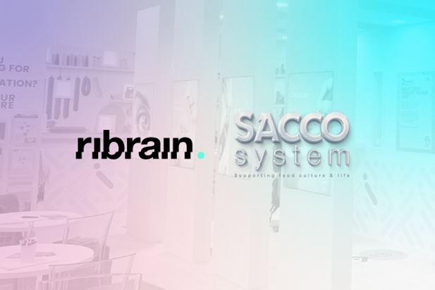 ribrain-sacco-system.jpg