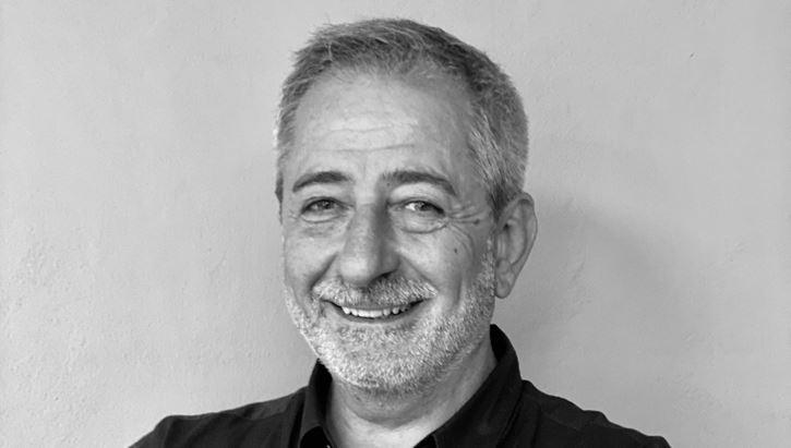 Riccardo Parigi, Ceo di MediaOne