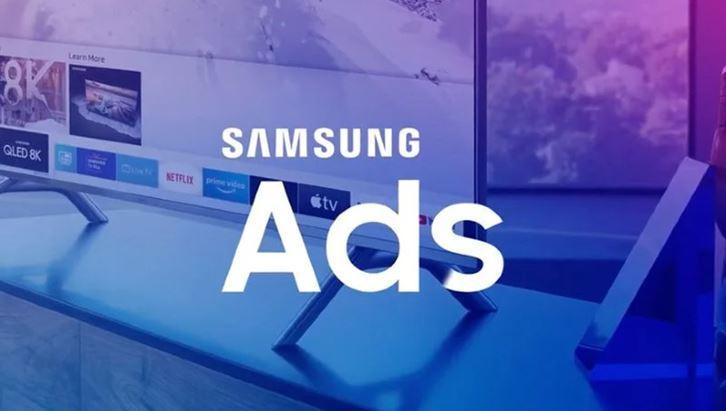 samsung ads.jpg