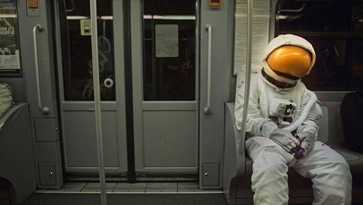 Sanixair-astronauta-in-metro-spot.jpg