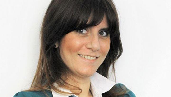 Sara Centemero, Country Manager Tradedoubler Italia