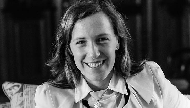 Sara Riffeser Monti