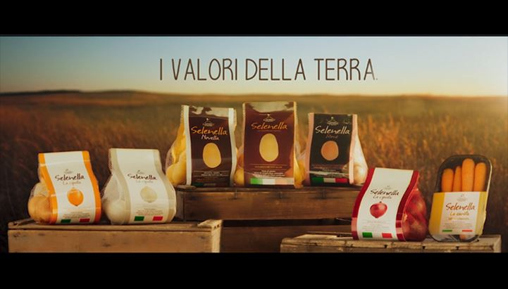 Selenella-Valori-della-Terra.jpg