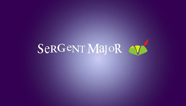 Sergent-Major-The-Digital-Project.jpg