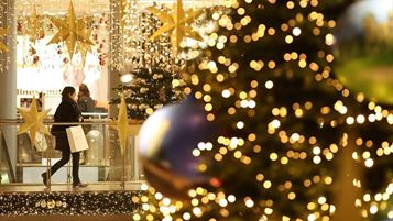 shopping-natale.jpg