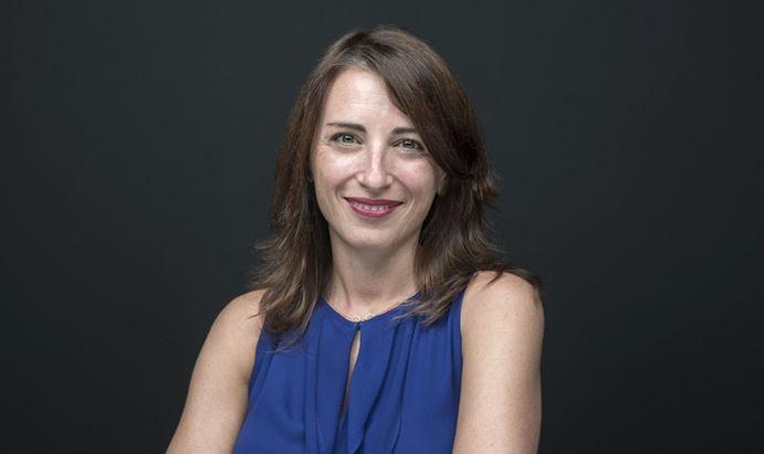 Silvia Napolitano
