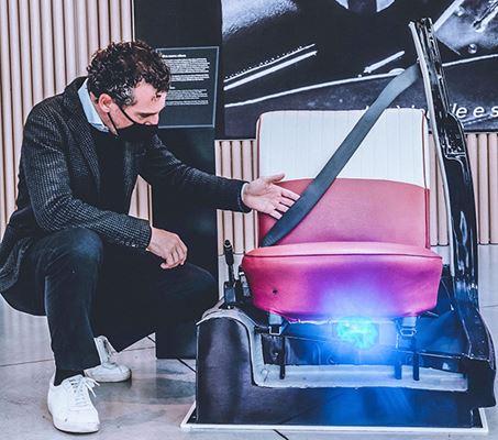 Silvio-De-Rossi-Volvo.jpg
