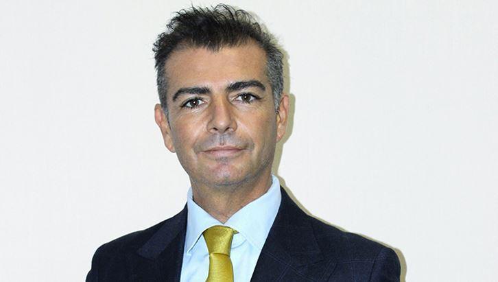 Simone Ranucci Brandimarte