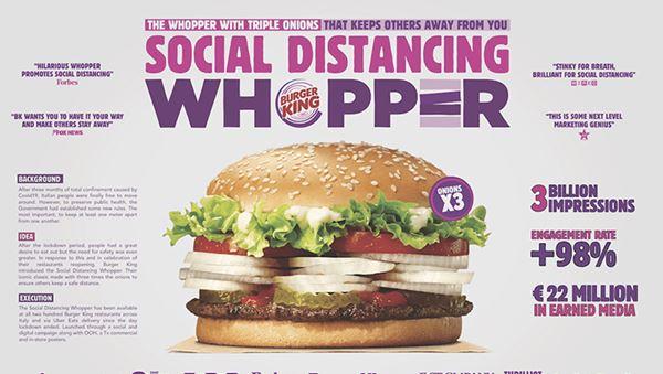 Social-Distancing-Whopper.jpg