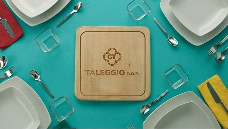 spot-taleggio-dop.jpg