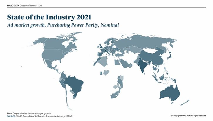 State-of-the-Industry-2021.jpg