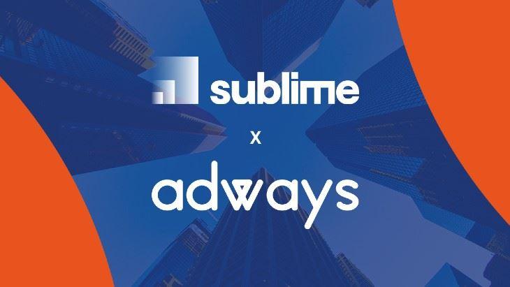 Sublime-Adways.jpg