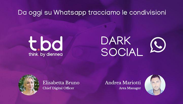 t.bd-diennea-dark-social.jpg