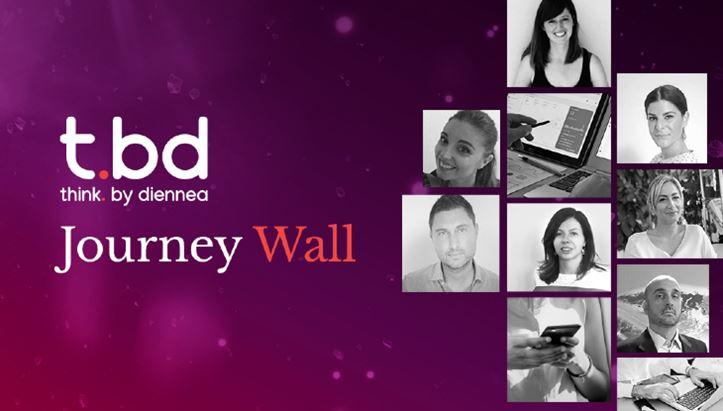 t.bd-Journey Wall.jpg