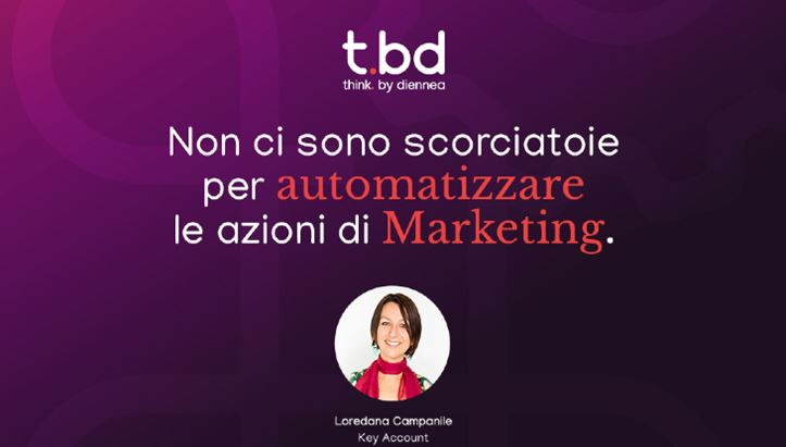 t.bd Marketing Automation (1).jpg